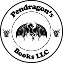 pendragons_books's profile picture