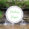Healing hopes logo final thumb48