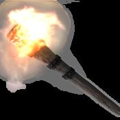 Tesv torch thumb175