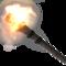 Tesv torch thumb48