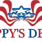 Poppy deals logo thumb175