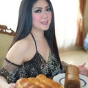 Balinese_Jewelry's profile picture