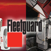 Fleetguard filters 1 thumb175