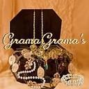 gramagrama's profile picture