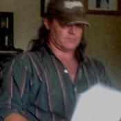 Hvytoys's profile picture
