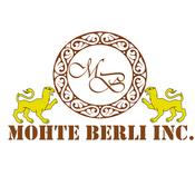 mohteberli's profile picture