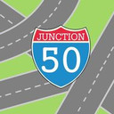Junction50's profile picture