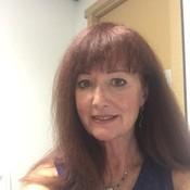 KerryM405's profile picture