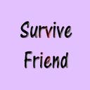 Survive_Friend's profile picture