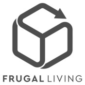 Frugal living2 logo 01 thumb175