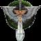 Dark angels chapter icon thumb48