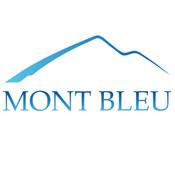 Mont bleu 300x300 thumb175
