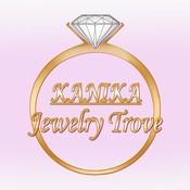 8x8 kanika jewelry trove final new thumb175