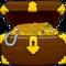 treasurefinder_14's profile picture