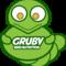 Gruby thumb48