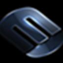 Quality_Sales_Deals's profile picture