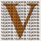 Vejovis logo facebook profile thumb48