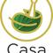 CASA_BOTANICA's profile picture