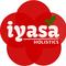 Iyasawebsitelogo graphics thumb48