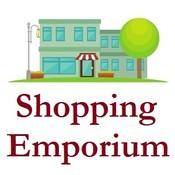 Shopping emporium thumb175