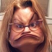 cross_stitch_fix's profile picture