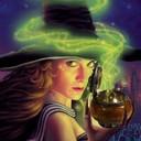 mysticoceans's profile picture