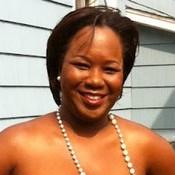 JennylynB1's profile picture