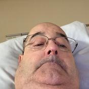 DavidA1809's profile picture