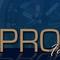 Profashions's profile picture