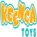 Keenga_Toys's profile picture