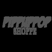 Logo 300x300 thumb175