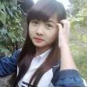 vingroupshop's profile picture