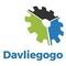 Davliegogo's profile picture