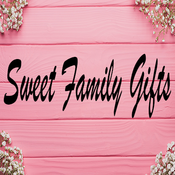 One 400x400 sweet family gifts thumb175