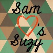 SamLovesSuzy's profile picture
