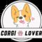 Corgi lover2018 logo700 thumb48