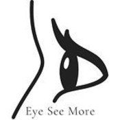 Eyeseemore's profile picture