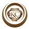 Kachinacityfull thumb48