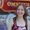 MissAshley24's profile picture
