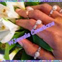 NWoerly_Bonanza18's profile picture