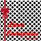 LaneEnterprises2014's profile picture