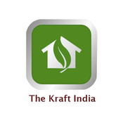 The kraft india thumb175