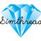 SIMTHREAD's profile picture
