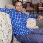 indianweddingjewel's profile picture