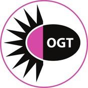 Onegirlstrash's profile picture