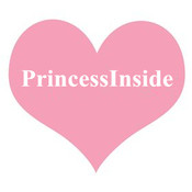 Princessinside thumb175