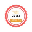 Zs_USA's profile picture