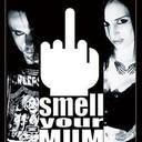 Sym sm logo thumb128