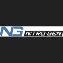 NitroGen_USA's profile picture