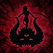 Abysm_Internal's profile picture